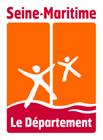 logo_dep76