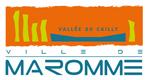 logo_maromme