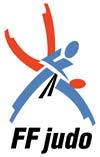 logo_ffj