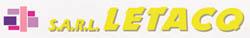 logo_letacq